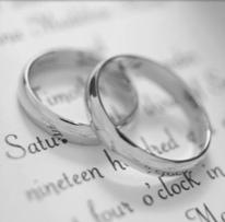 https://lessadmin.wordpress.com/2012/07/06/wedding-planning-the-ultimate-checklist-and-free-planning/