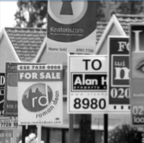 Maximising your house price – How2 :property