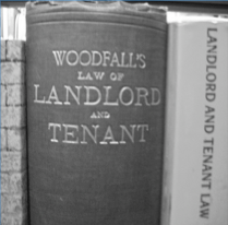Even if you are tenant, not an owner, LessAdmin has a value – How2 : renting property