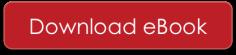 download ebook
