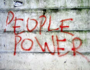 people-power-300x233